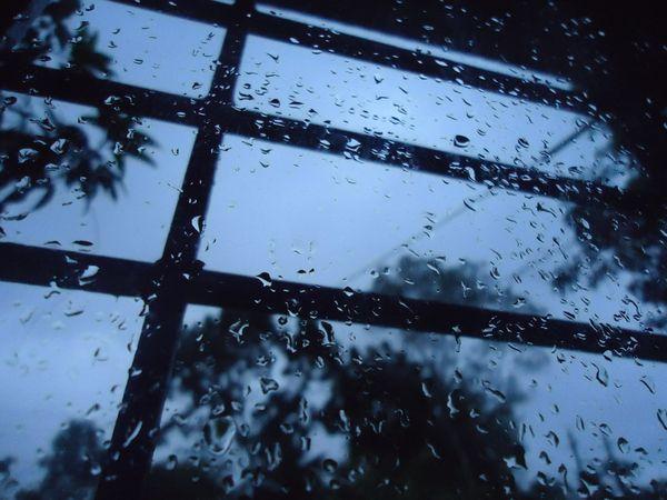 Rain Drops thumbnail