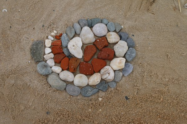 Andy Goldsworthy Emulation thumbnail