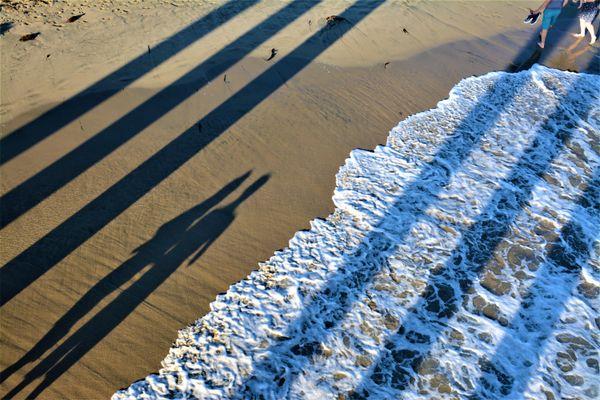Intimate Shadows thumbnail