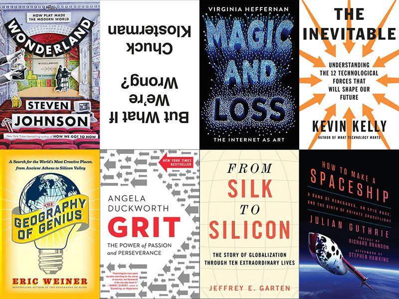 Best-Innovation-Books-2016.jpg