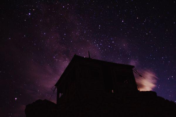 Glistening Stars thumbnail