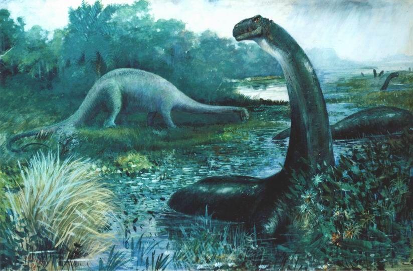20110520083111brontosaur.jpg