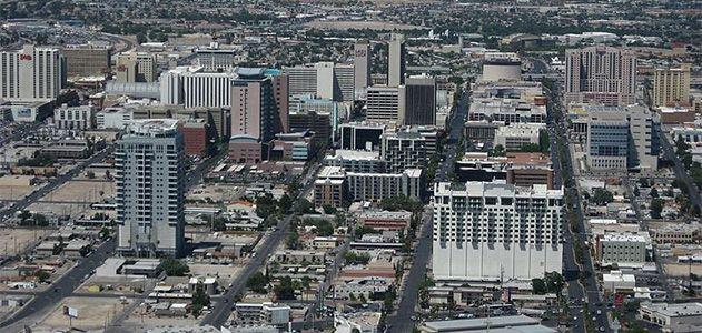 Las-Vegas-Car-Sharing-631.jpg
