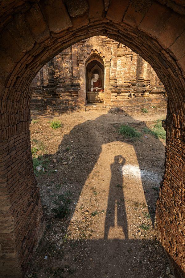 Shadow and shoot thumbnail