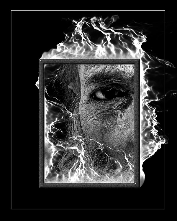 The Burning Eye thumbnail