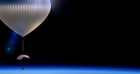 Space-balloon-470.jpg