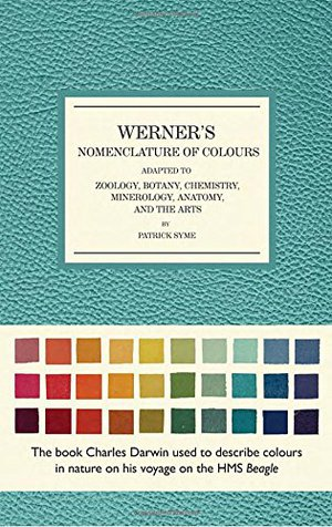 Preview thumbnail for 'Werner's Nomenclature of Colours: Adapted to Zoology, Botany, Chemistry, Mineralogy, Anatomy, and the Arts