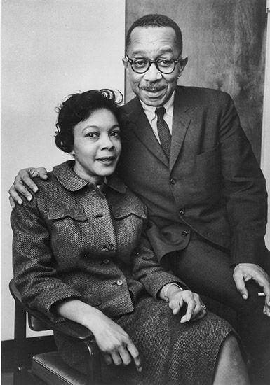 How a Psychologist's Work on Race Identity Helped Overturn School Segregation in 1950s America