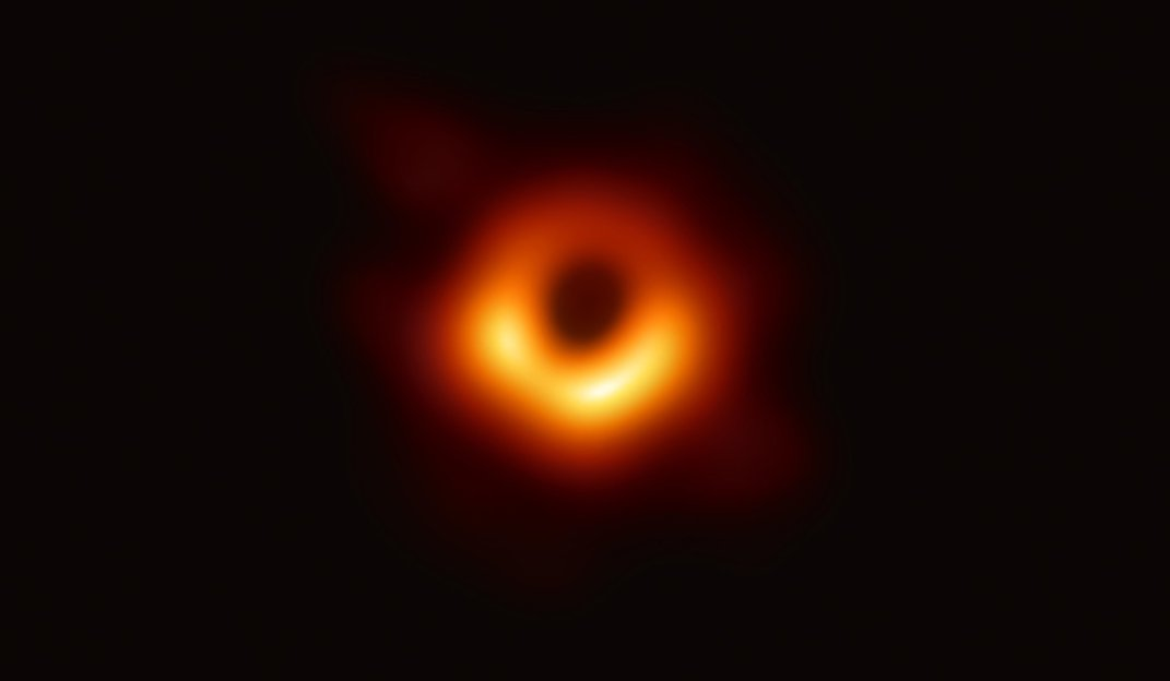 Meet the Global Team That Captured the First Image of a Black Hole