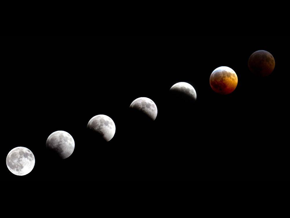 04_14_2014_lunar eclipse.jpg