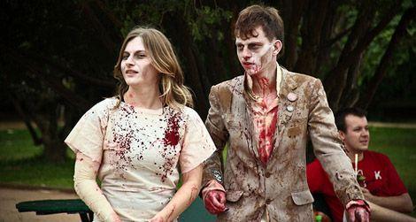 zombie-science.jpg