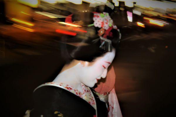 Kioto spirit thumbnail