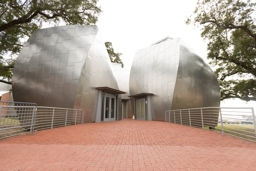 10 Must-See Museums in Mississippi