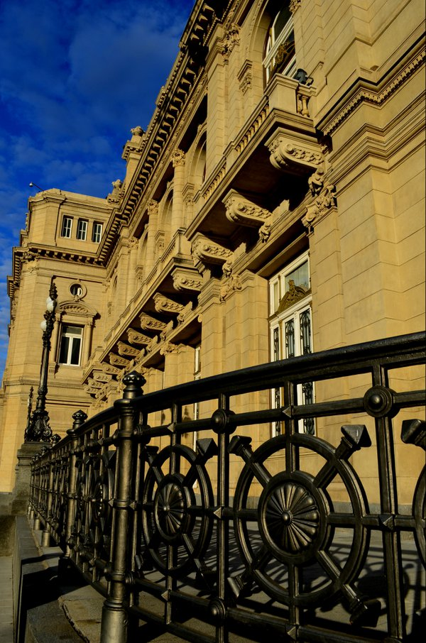 Beautiful Buenos Aires thumbnail