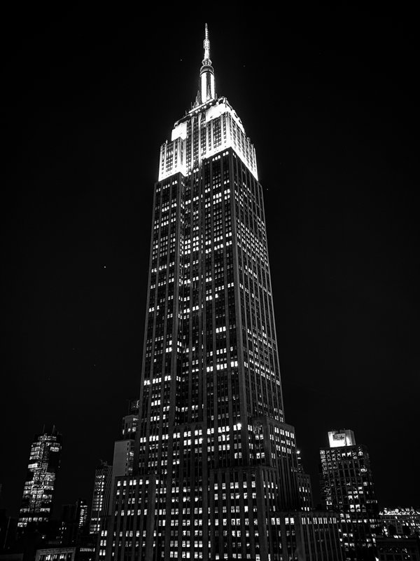 Empire State of Mind thumbnail