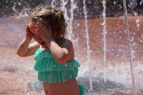 Water Fun thumbnail