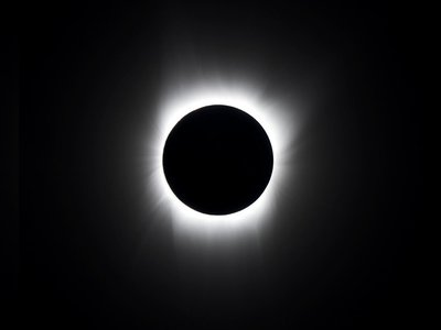 Your eclipse glasses won't be the only tool to make this month's stellar phenomenon cool