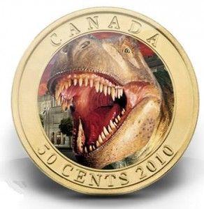 20110520083224Daspletosaurus-coin-292x300.jpg