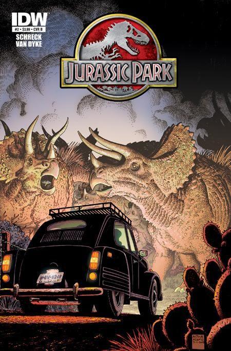 20110520083238jurassic-park-issue-2.jpg
