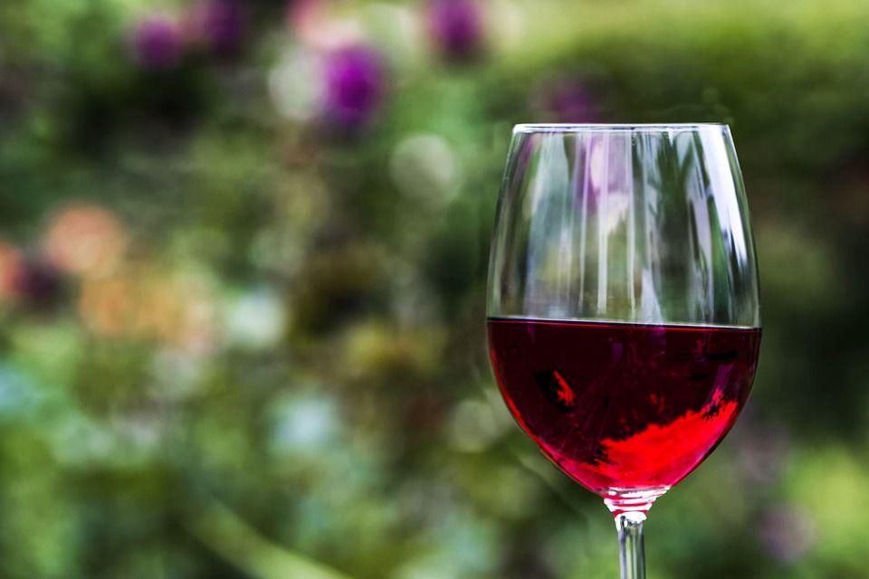 red-wine-2409301_960_720.jpg