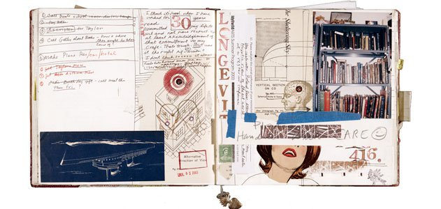 Journal entry janice lowry