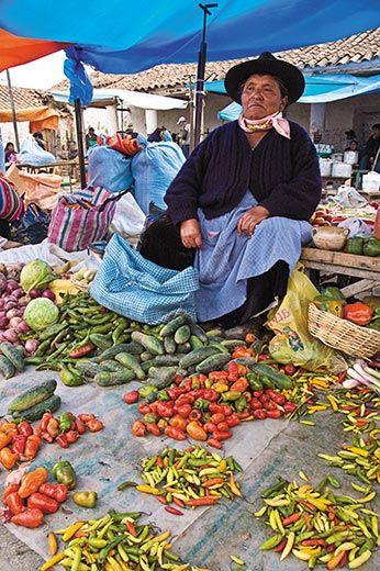 20110520090020cochabamba-bolivia-market-2.jpg