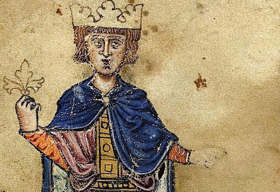 Frederick_II.jpg