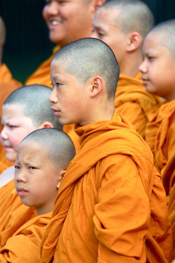 Tibetans in DC thumbnail
