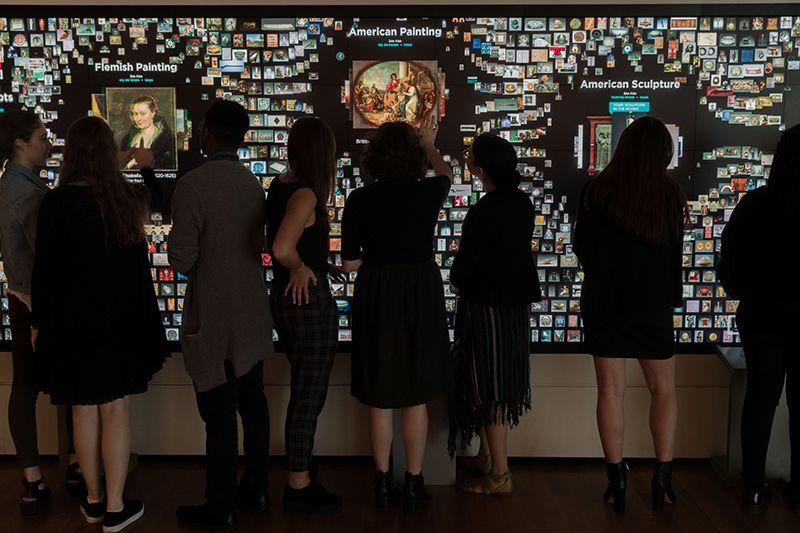 ArtLens-Wall_The-Cleveland-Museum-of-Art.jpg