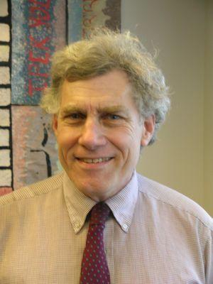 James Deutsch