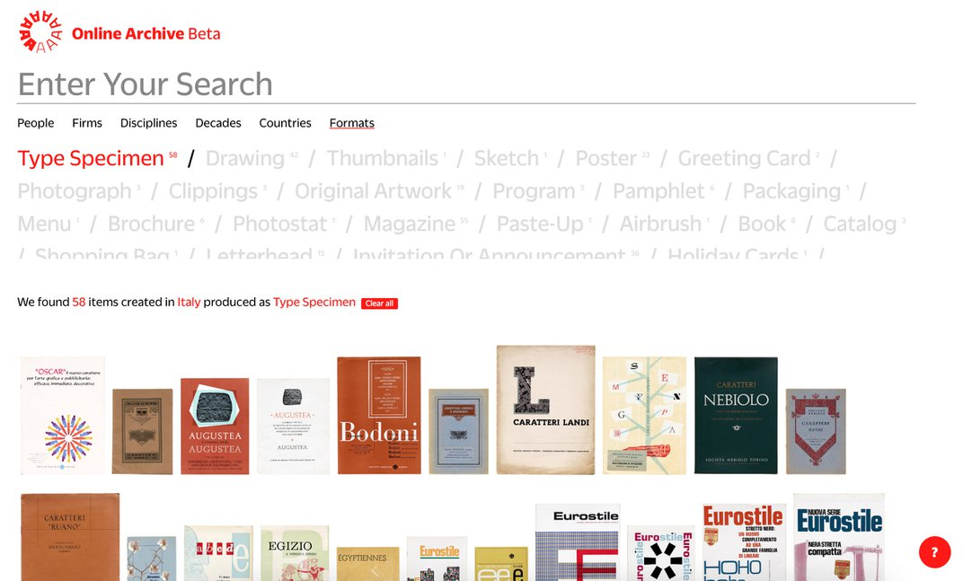 68 Cultural, Historical and Scientific Collections You Can Explore Online