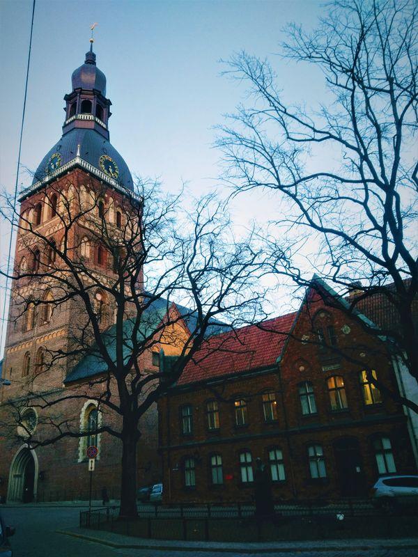 Riga thumbnail
