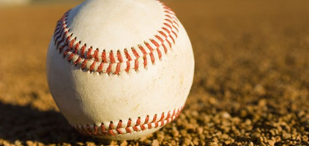 baseball-631.jpg