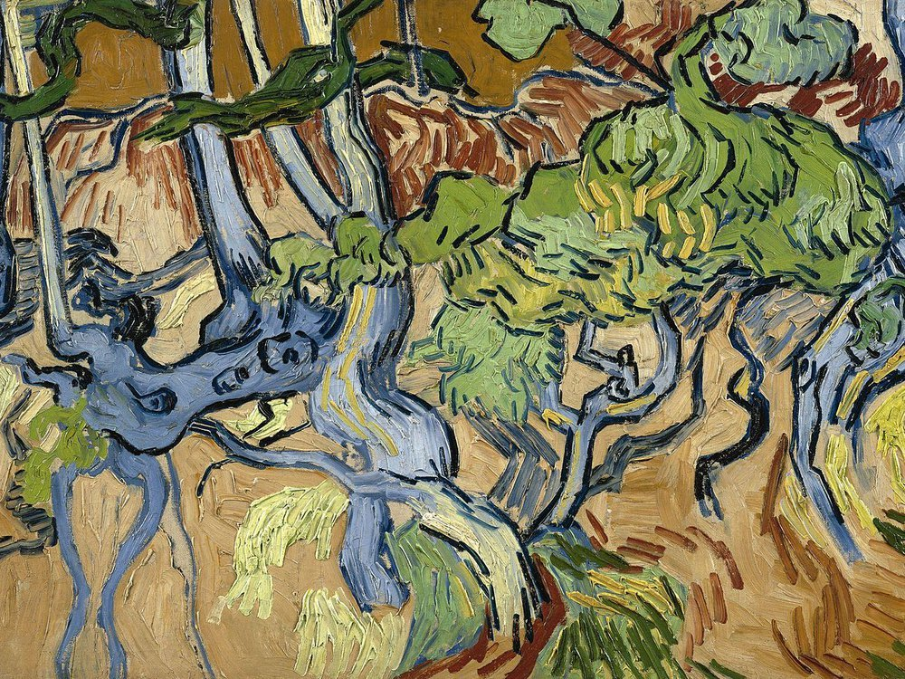 Vincent_van_Gogh_-_Tree_Roots_and_Trunks_(F816).jpg