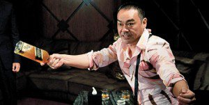 Beyond Kung Fu: 5 Movies From Asia to Catch