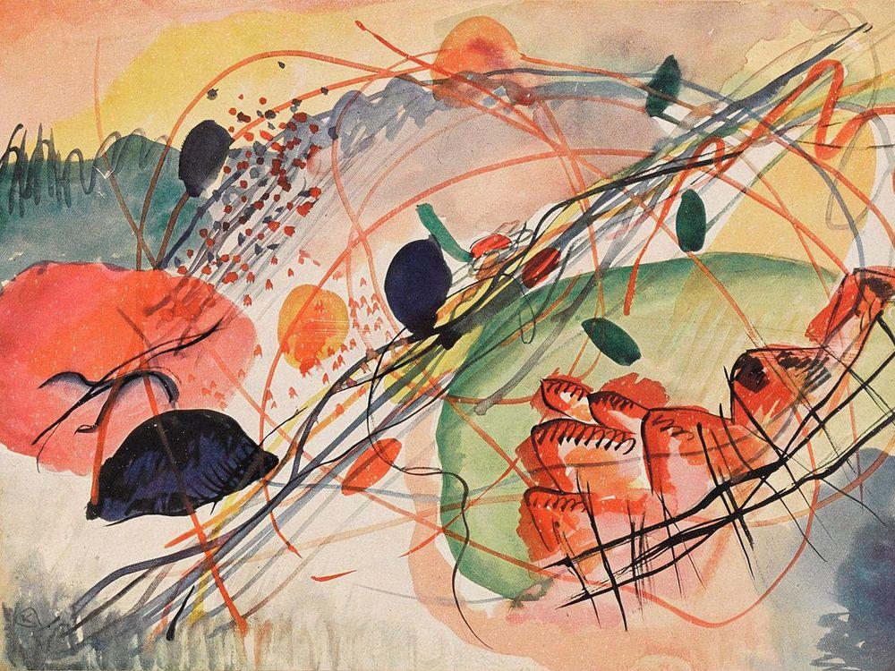Wassily_Kandinsky,_Aquarell_6,_Kunstdrucke_auf_japanpapier.jpg
