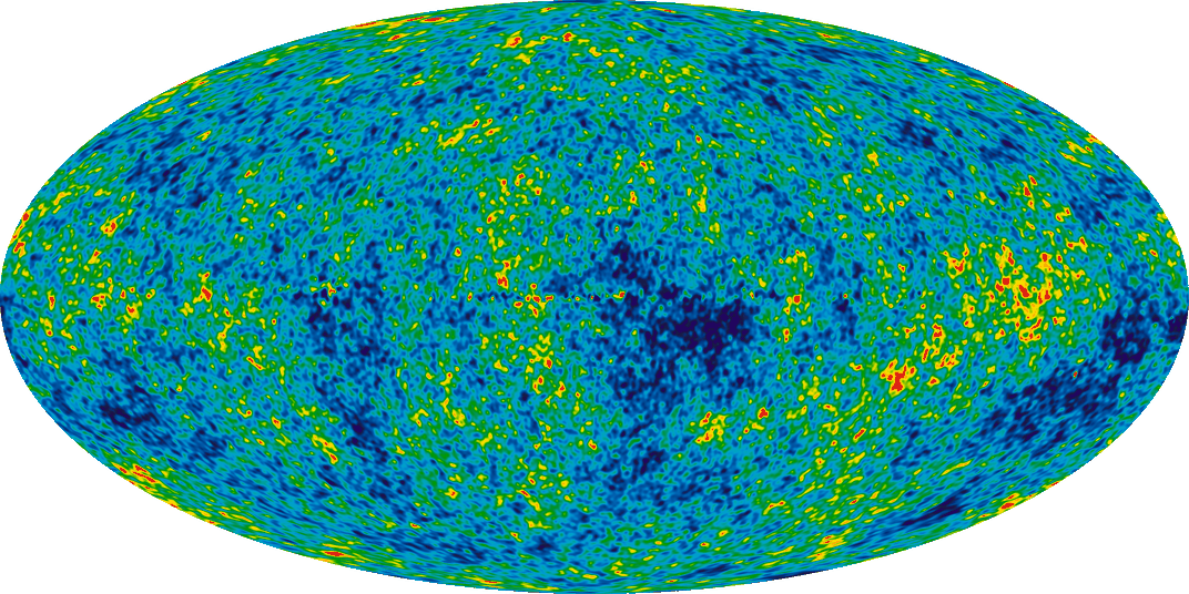 Can Physicists Ever Prove the Multiverse Is Real?