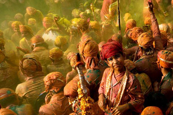 Krishna thumbnail