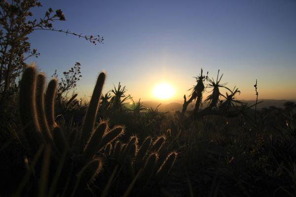 Capitólio sunset thumbnail