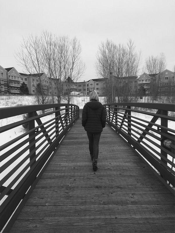 Across the bridge thumbnail