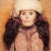 New Research Reveals Surprising Origins of Millennia-Old Mummies Found in China icon