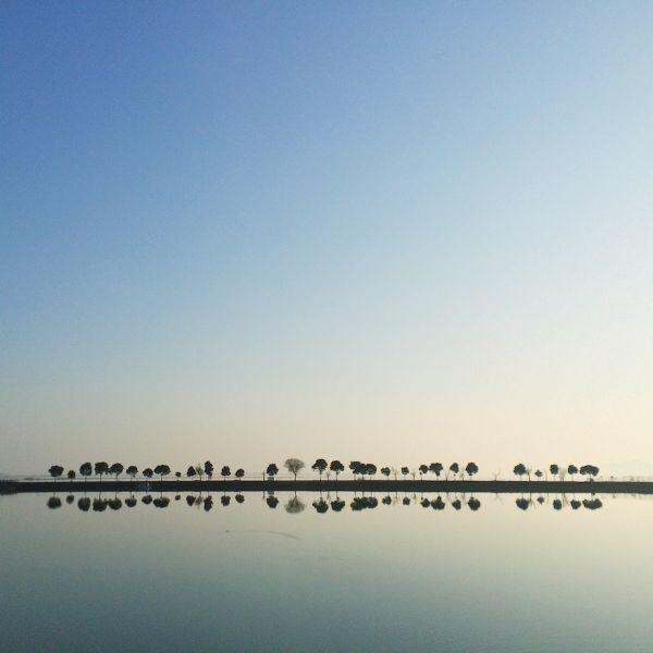 Lake Tai thumbnail