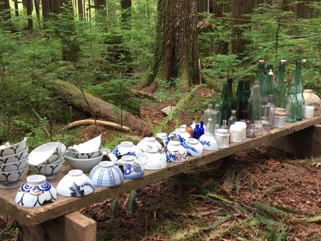 dishes and bottles.jpg