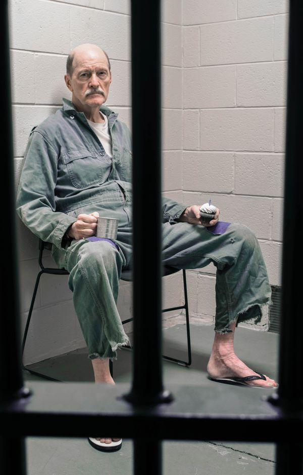 Jail Birthday thumbnail