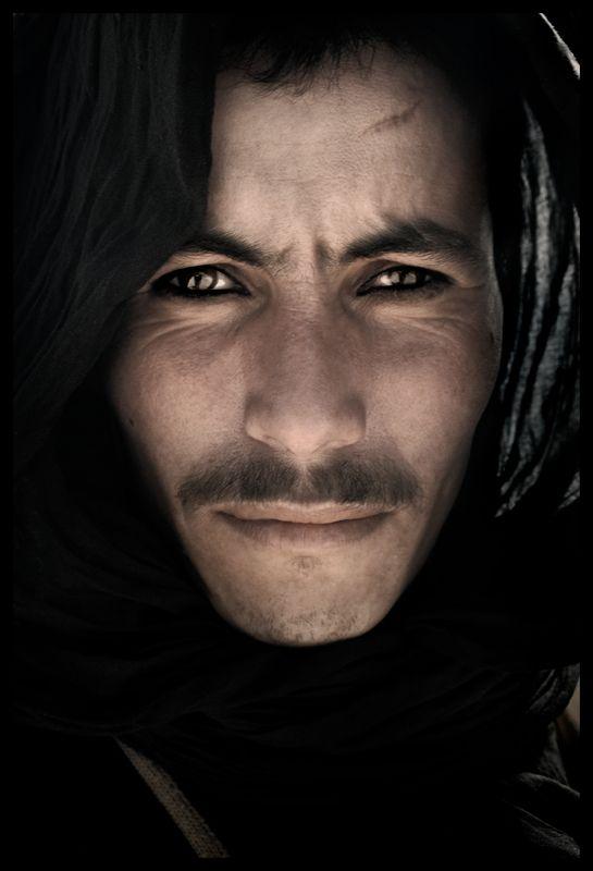 Tuareg thumbnail