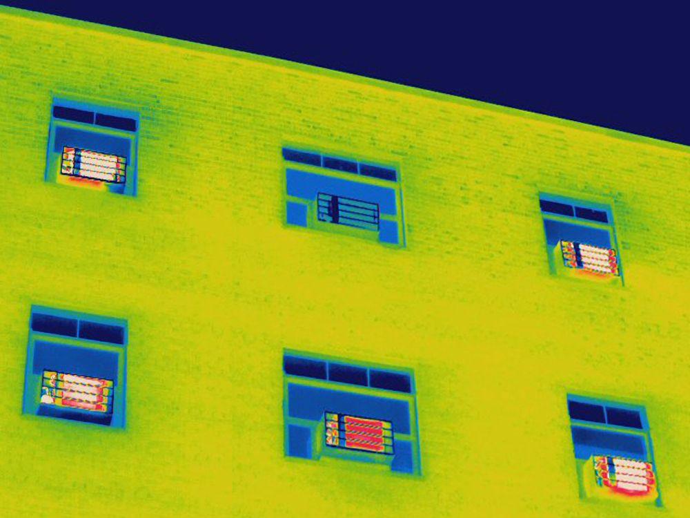 05_09_2014_air conditioner.jpg