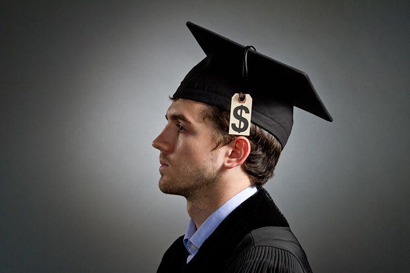 college-debt.jpg