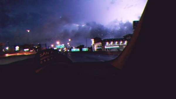 Thunder Storm thumbnail