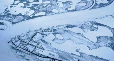 permafrost-ecocenter-388.jpg