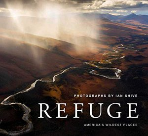Preview thumbnail for 'Refuge: America's Wildest Places